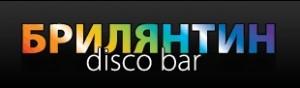 logo_bril