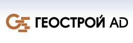 logo_gstroy