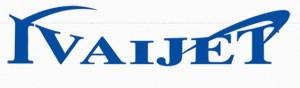 logo_ivaijet