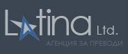 logo_latina1