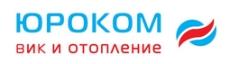 urocom2000_logo